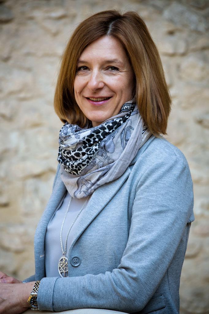 Bianca MillerKundenbetreuung
