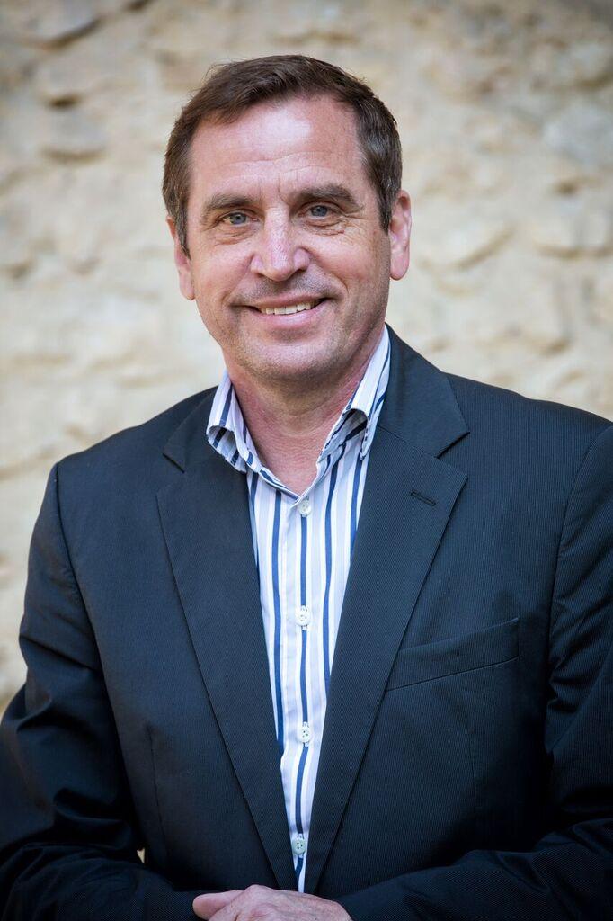 Michael SchuhmacherKundenberatung