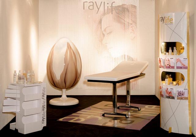 Raylife